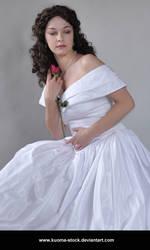 Maribel 30