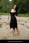 Dancing in the rain 5
