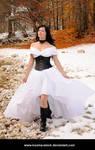 Snow White 26