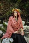 Lady Autumn 2