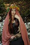 Lady Autumn 7