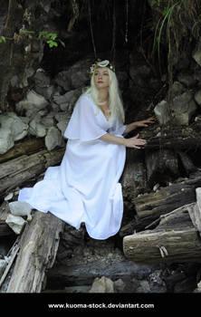 White Lady 2
