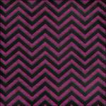 Bright Chevrons, chalk effect  - FREEBIE by MoonlightCreationsFr