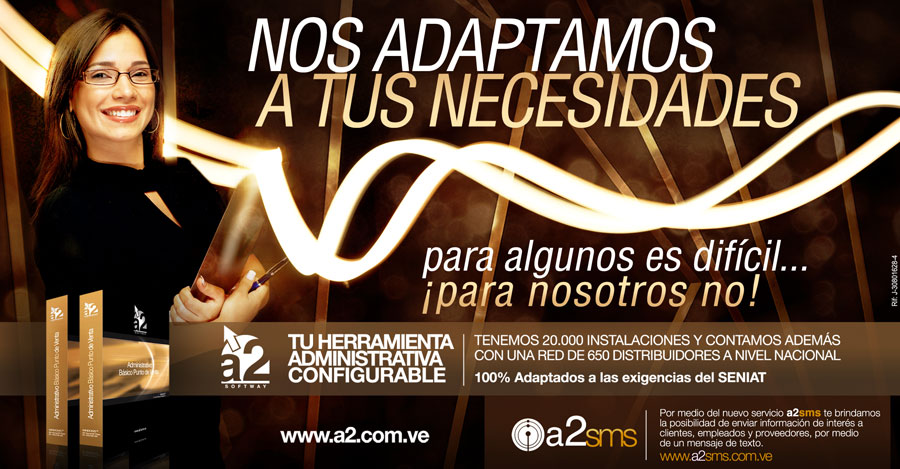 a2 lighting campaign by cesar470