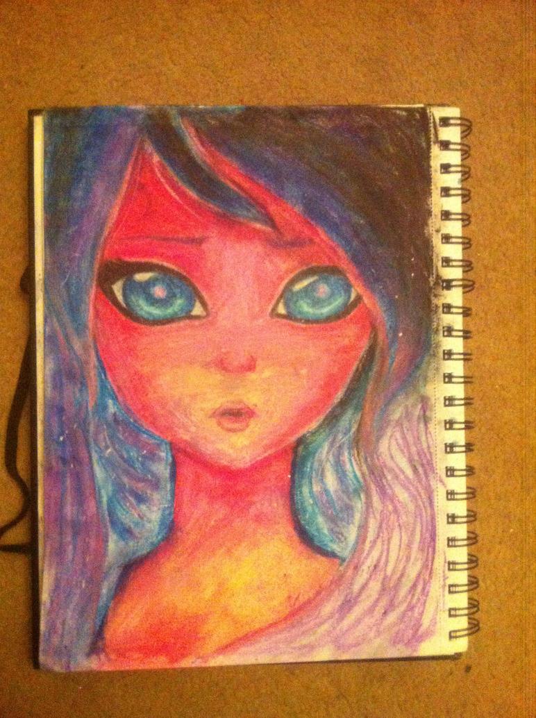 Help with gcse art coursework