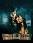 Pirates: On Stranger Tides