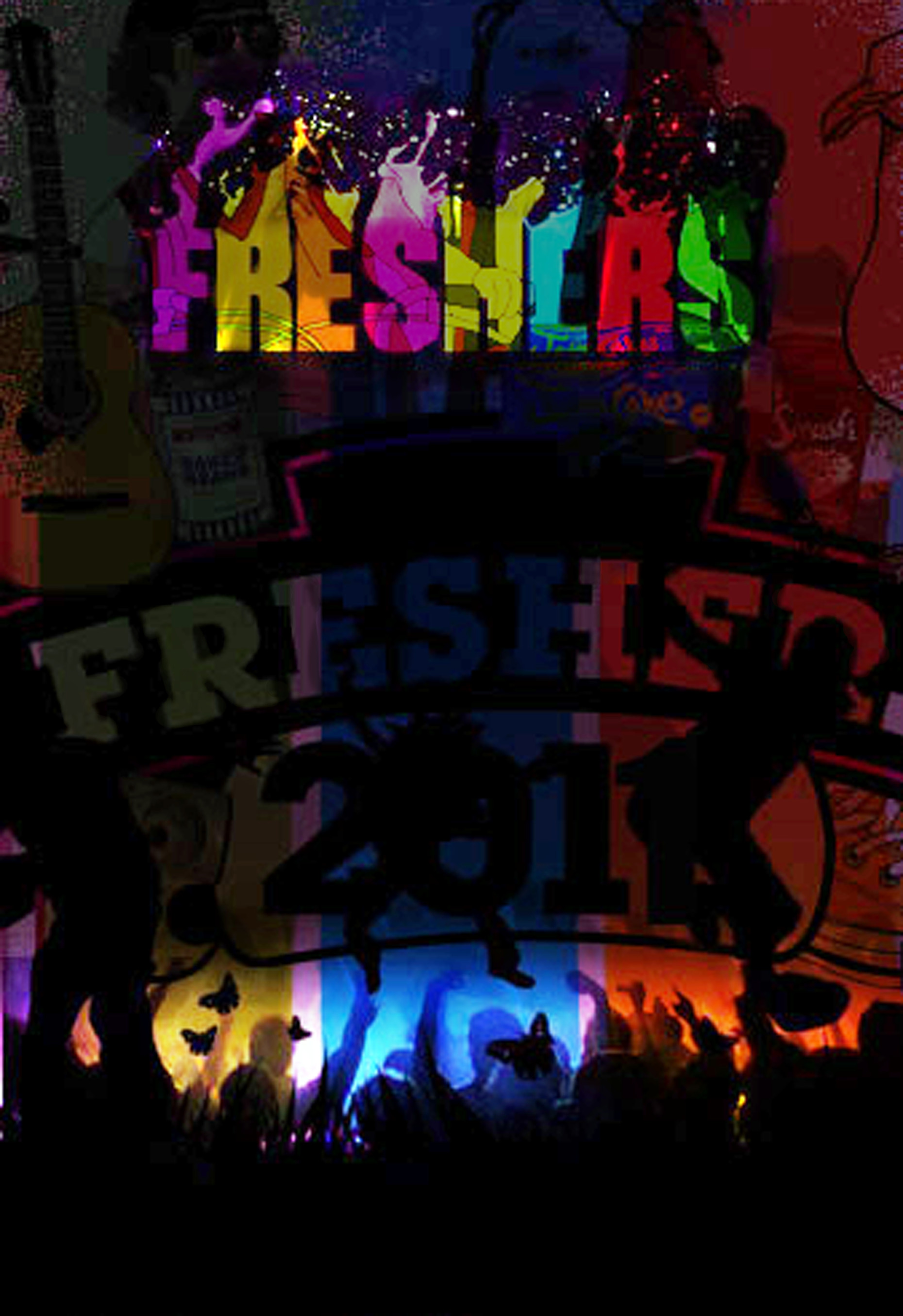 fresher party Check out our fun party games and ice-breaking activities pages for fun at every party or special occasion icebreaker party games holiday party icebreakers.