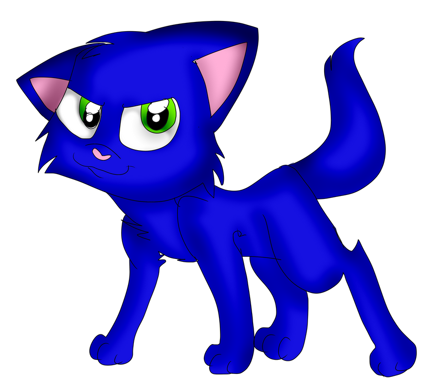 Sonic Cats images blaze the cat HD wallpaper and background photos ...