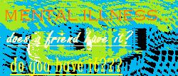 mental health stamp by Della-Starstruct