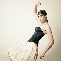 julia by pureshotsphotography