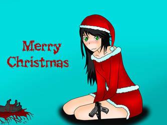 Merry Christmas - Undead Chronicles
