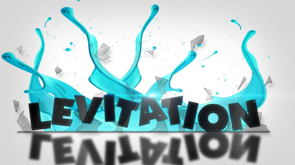 Galerie SpartanSniper619 (création graphique/Dessins/Colorisation) Wallpaper_levitation_by_spartansniper619-d6lrppc