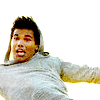 Taylor Lautner Icon VF by Saix-TheLunaDiviner