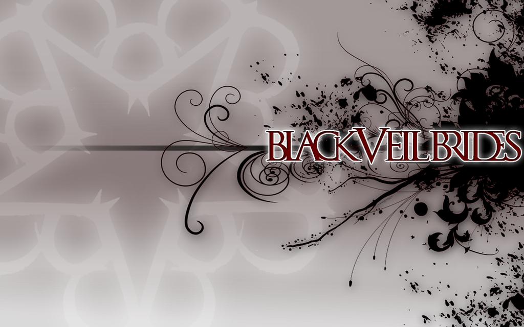 black veil brides wallpaper 2014