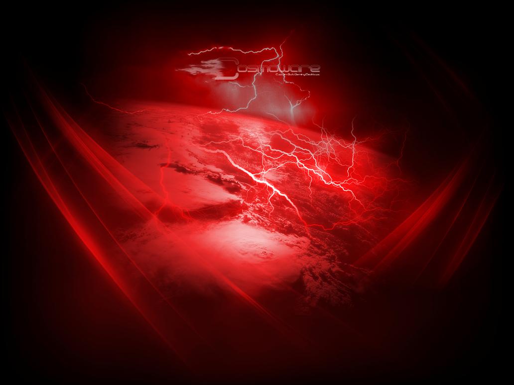 Virtuagirl saraliz red storm foto nude images