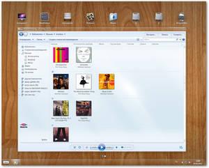 Windows 7 Utilities