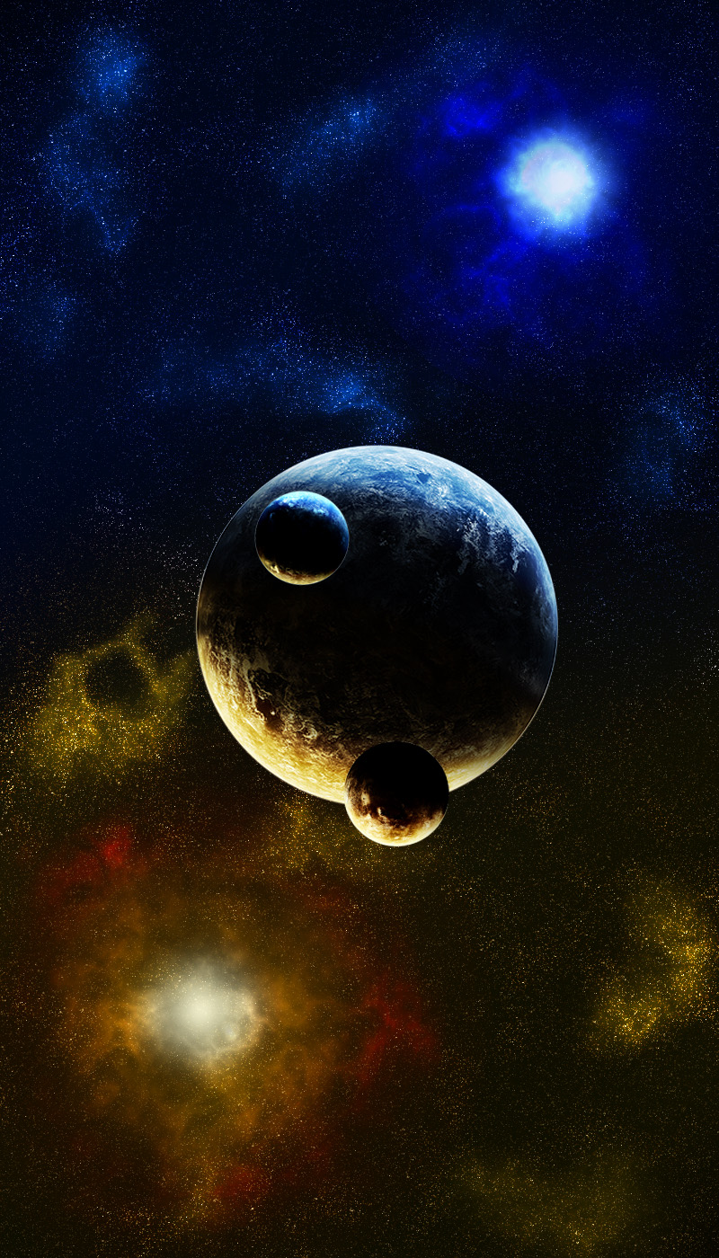 alfa site by PhobosKE