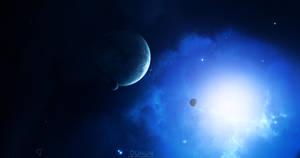 Donus by PhobosKE