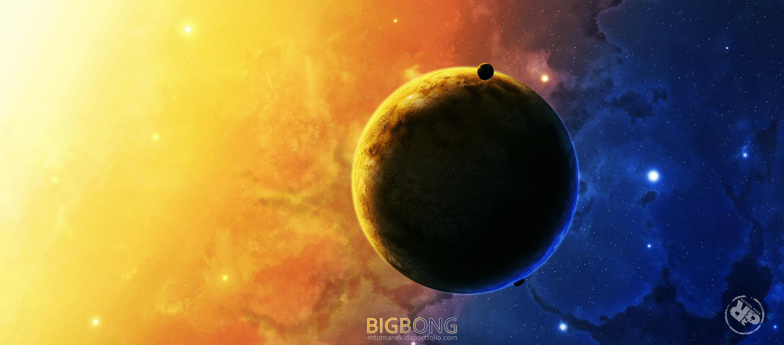 BigBong Song by PhobosKE
