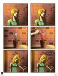 Page Twenty-eight