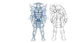 Warrior3