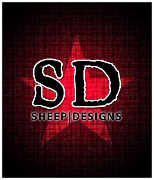 sheepDesigns's Profile Picture