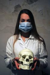 Surgery by Kealin