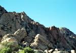 Rocky Way 1