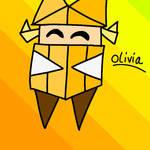 Olivia!!