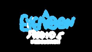 Eyemoon Studios Logo (October 31, 2020)