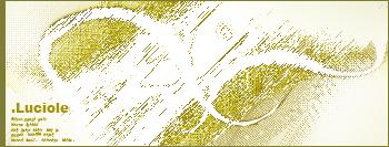 Luciole's Art Tentacules_by_Luciol_e