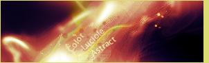 Luciole's Art Color_Light_by_Luciol_e