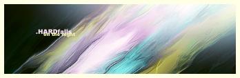 Luciole's Art Hard_Falls_by_Luciol_e