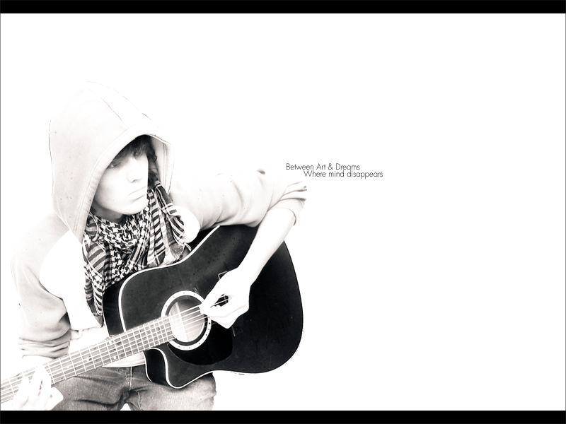 Luciole's Art Music_lover_by_Luciol_e