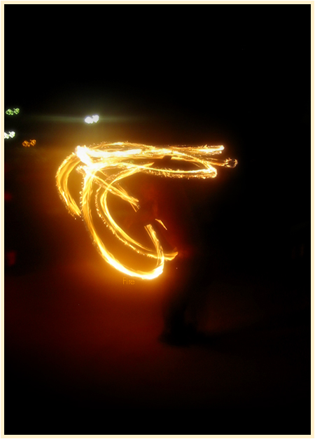 Luciole's Art Art_of_Fire_by_Luciol_e