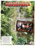 September 2008 newsletter cover