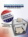 March 2010 newsletter cover