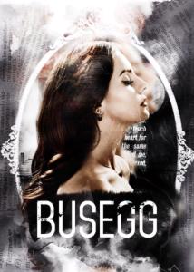 BuseGG's Profile Picture
