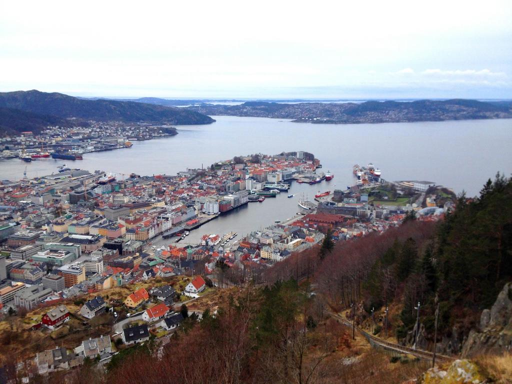 free chat bergen norway Kvernaland