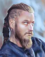 Ragnar by JoanaDolce