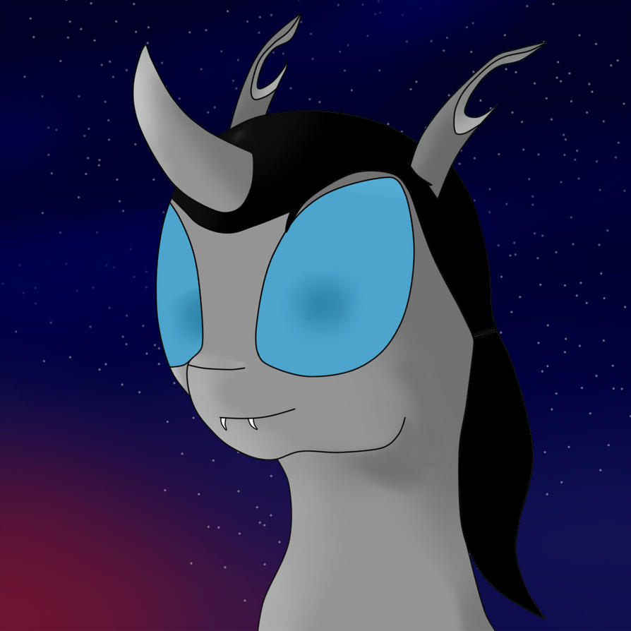 avatar_ISA ChangeBorn