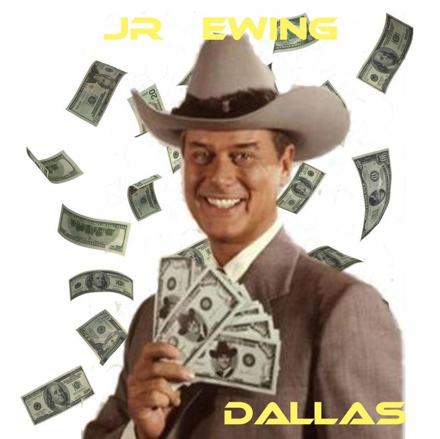 http://pre05.deviantart.net/0e49/th/pre/f/2013/027/8/6/jr_ewing_loves_his_money_by_darkergoddess-d5szubu.jpg