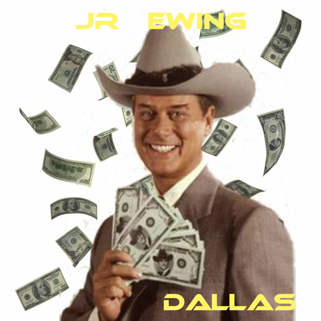 jr_ewing_loves_his_money_by_darkergoddess-d5szubu.jpg