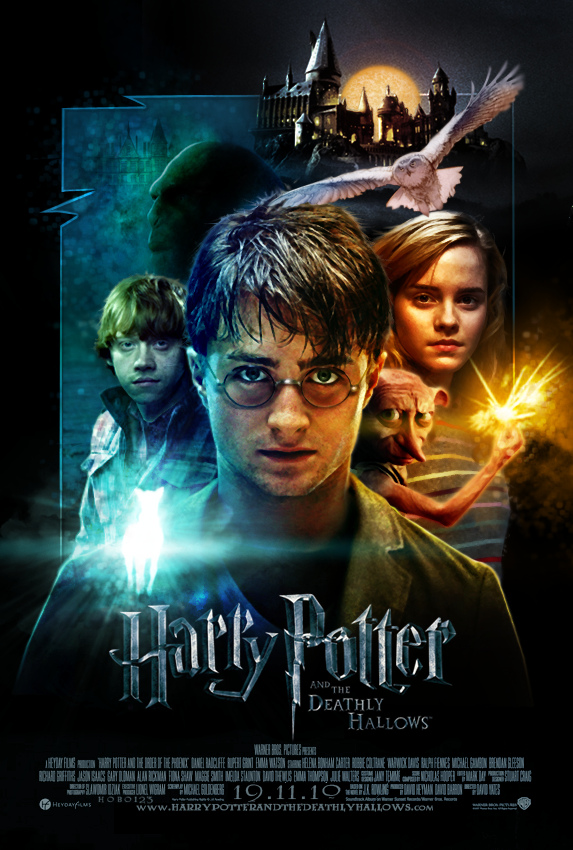 watch harry potter and the sorcerers stone putlockers