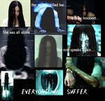 +The Ring+
