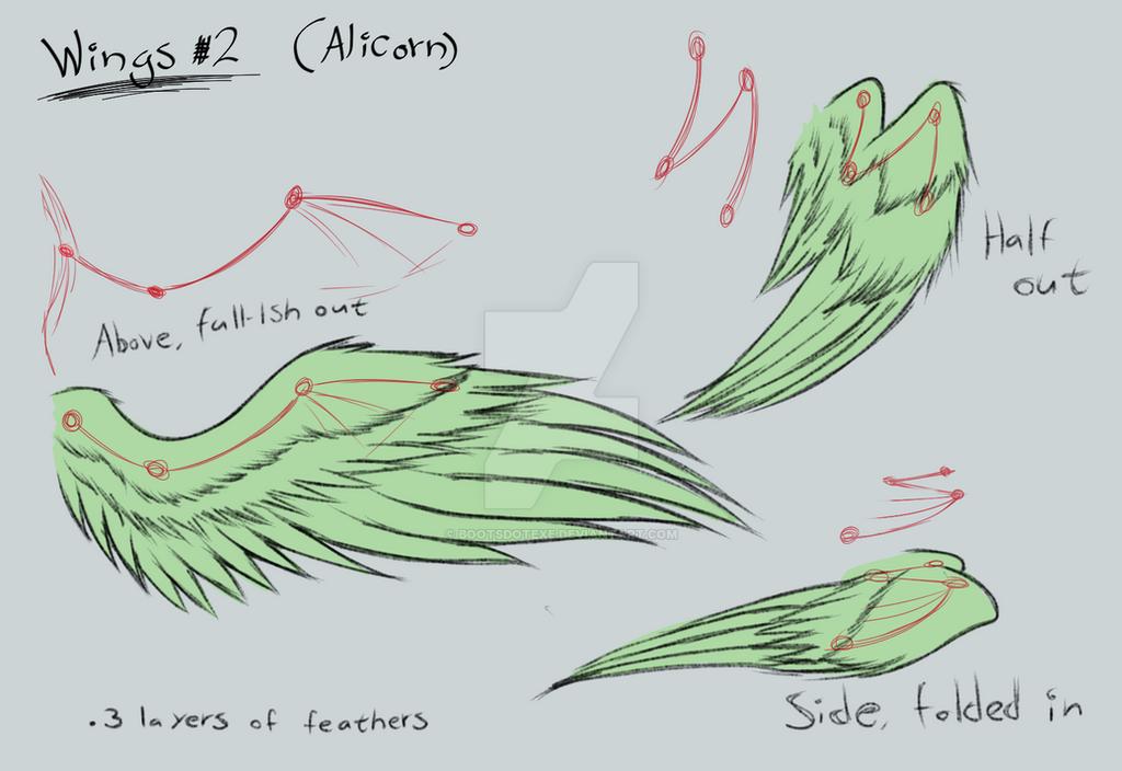 how to draw a snow alicorn