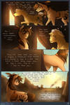 Beyond our Borders, Chapter 1 - Page 9