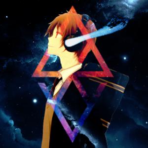 KingdomSASO's Profile Picture