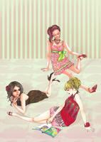 fashiongirls_3_fionameng by FionaMeng