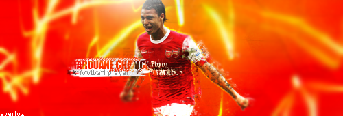 marouane_chamack_by_evert0z-d2ynm7b.png